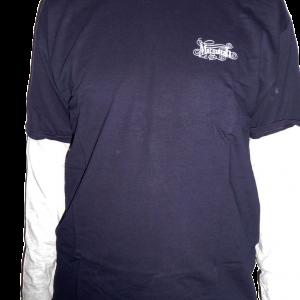 T-shirt-ml